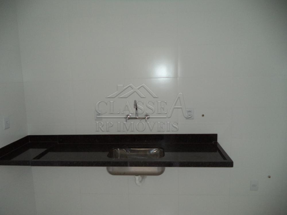 Comprar Casa / Condomínio - térrea em Ribeirão Preto R$ 700.000,00 - Foto 2