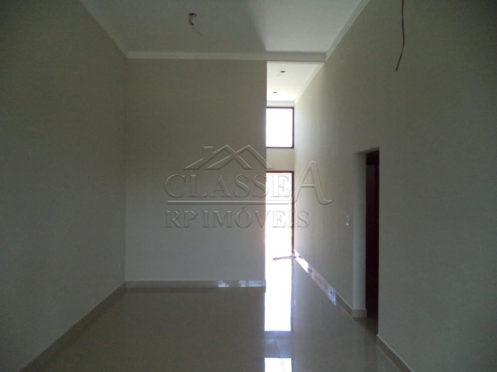 Comprar Casa / Condomínio - térrea em Ribeirão Preto R$ 700.000,00 - Foto 3