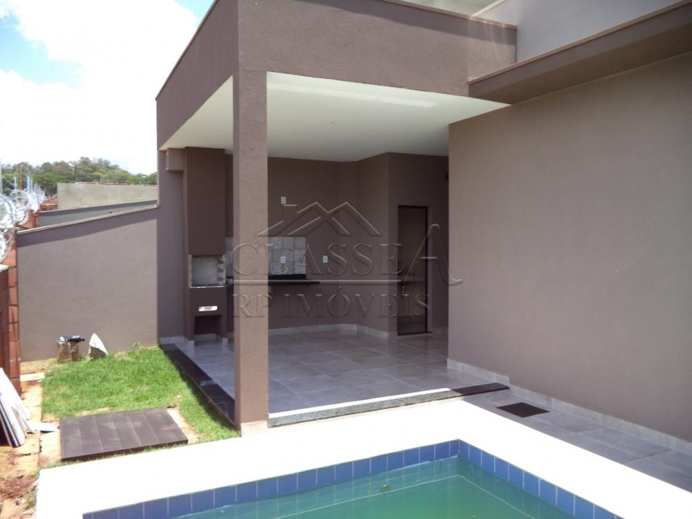 Comprar Casa / Condomínio - térrea em Ribeirão Preto R$ 700.000,00 - Foto 4