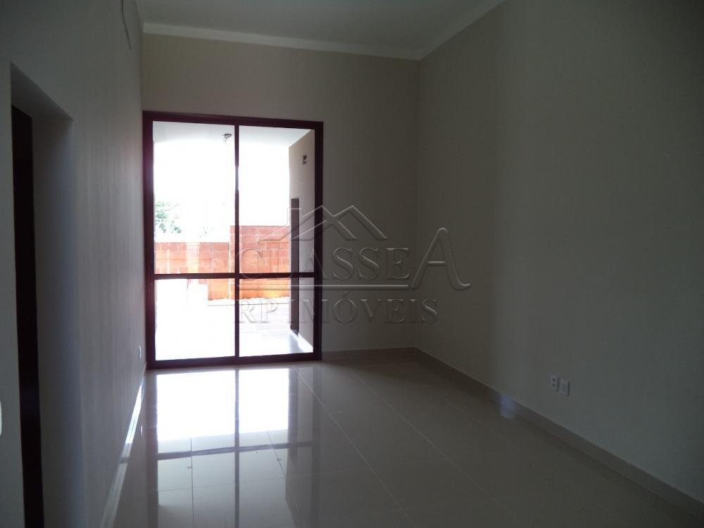 Comprar Casa / Condomínio - térrea em Ribeirão Preto R$ 700.000,00 - Foto 6