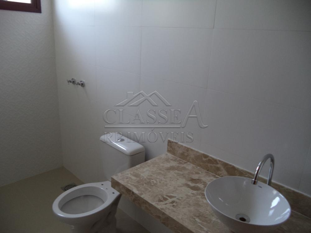 Comprar Casa / Condomínio - térrea em Ribeirão Preto R$ 700.000,00 - Foto 9