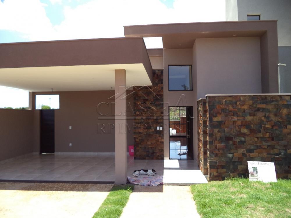 Comprar Casa / Condomínio - térrea em Ribeirão Preto R$ 700.000,00 - Foto 11