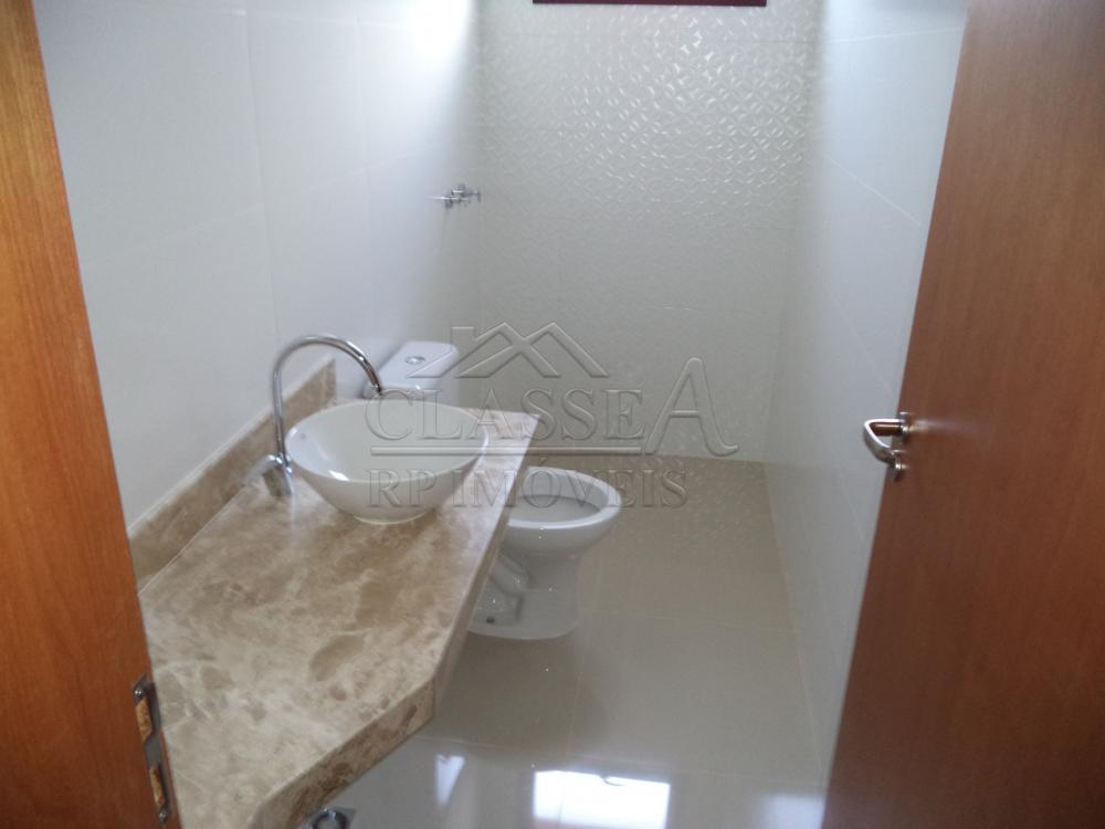 Comprar Casa / Condomínio - térrea em Ribeirão Preto R$ 700.000,00 - Foto 12