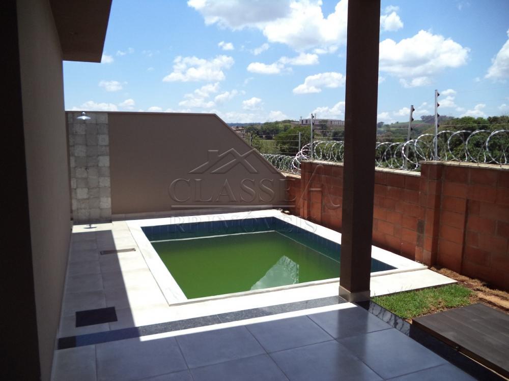 Comprar Casa / Condomínio - térrea em Ribeirão Preto R$ 700.000,00 - Foto 10