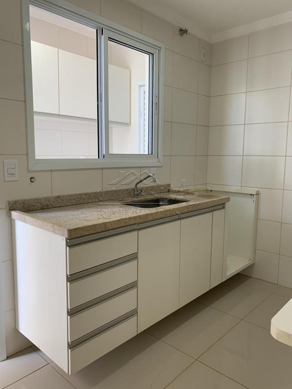 Alugar Casa / Condomínio - sobrado em Ribeirão Preto R$ 3.200,00 - Foto 1