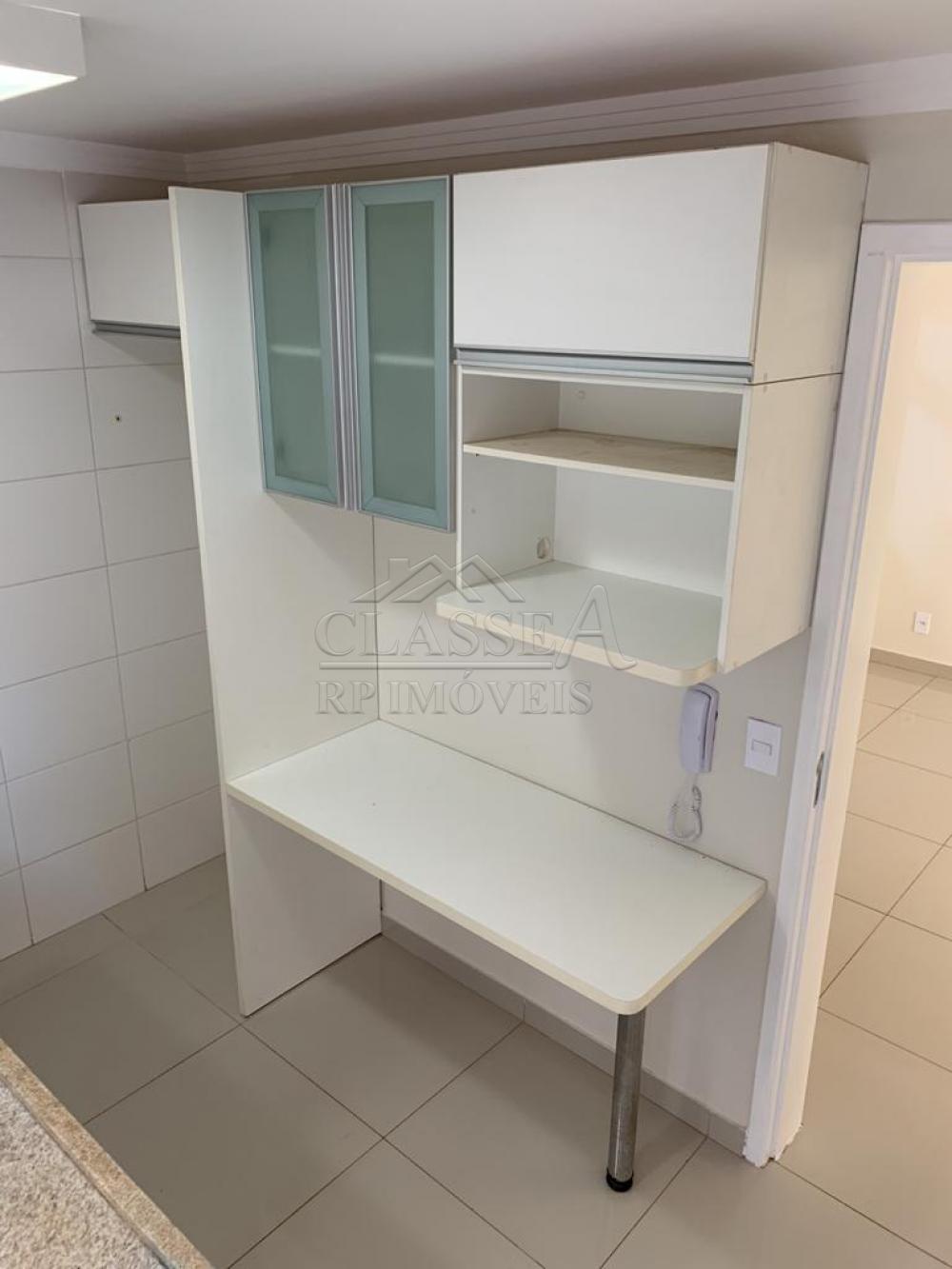 Alugar Casa / Condomínio - sobrado em Ribeirão Preto R$ 3.200,00 - Foto 2