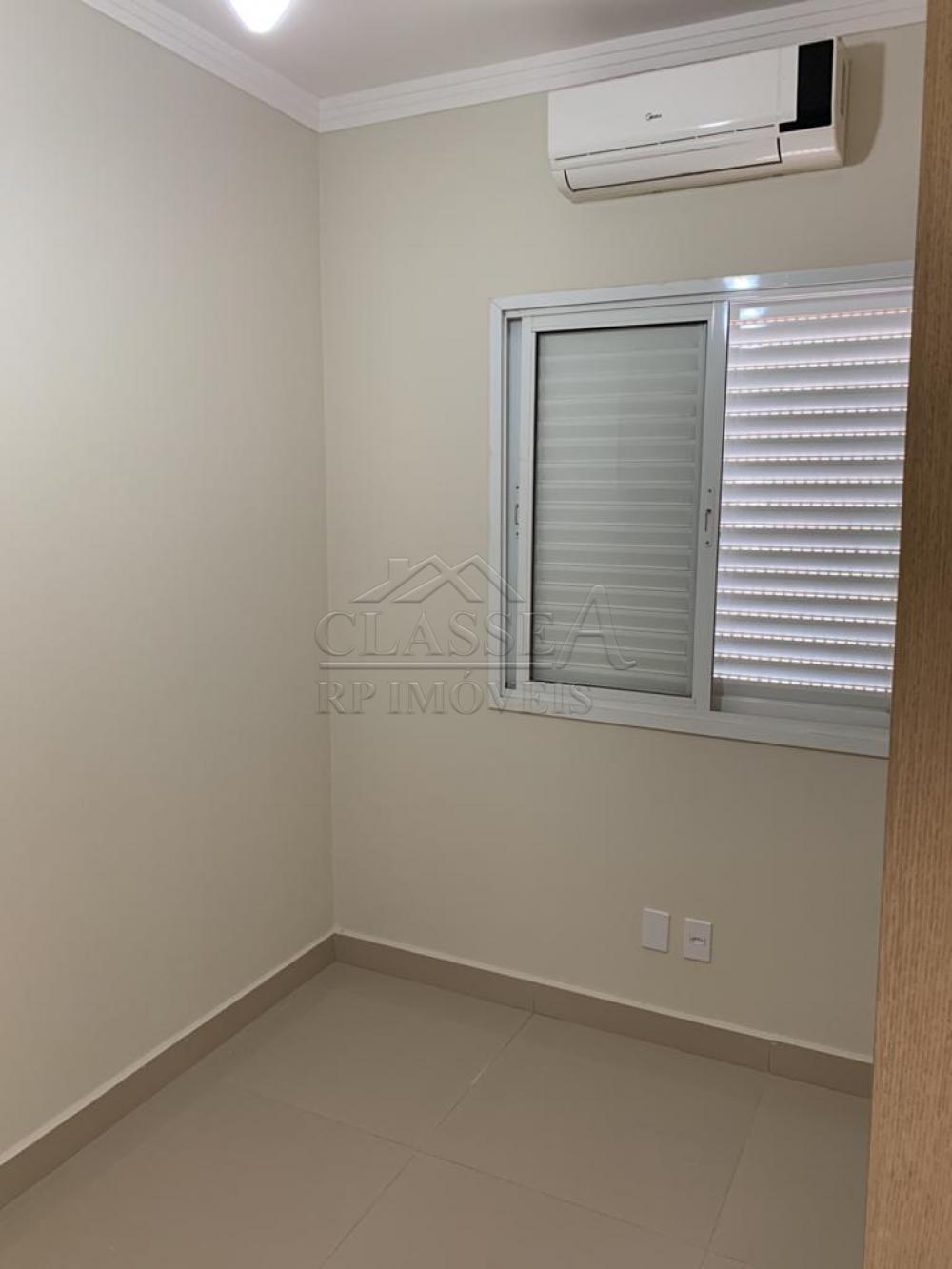 Alugar Casa / Condomínio - sobrado em Ribeirão Preto R$ 3.200,00 - Foto 8