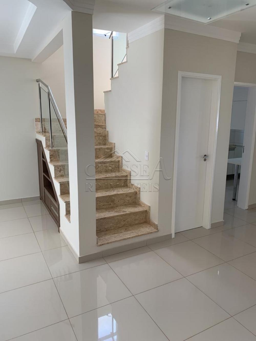 Alugar Casa / Condomínio - sobrado em Ribeirão Preto R$ 3.200,00 - Foto 7