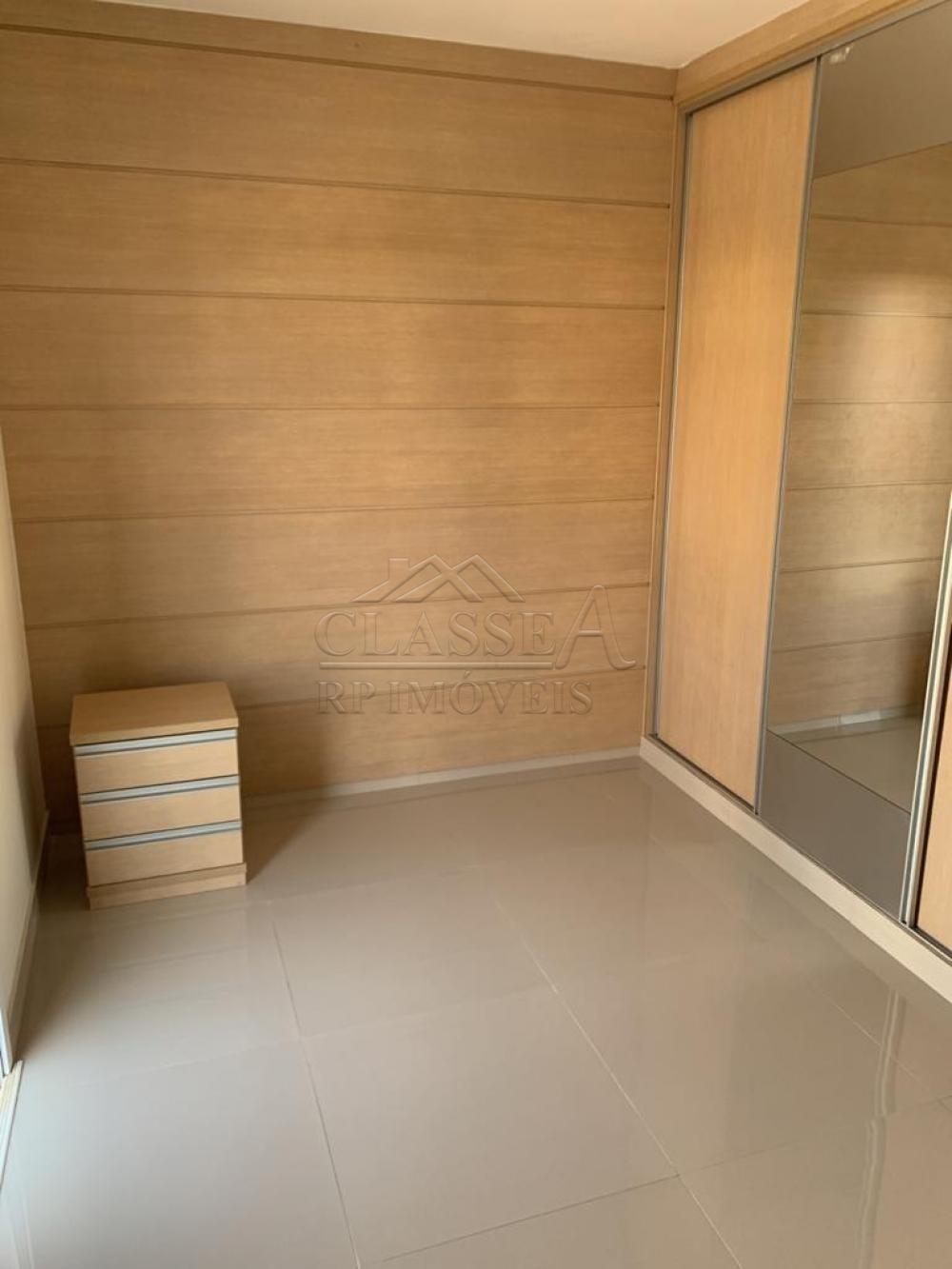 Alugar Casa / Condomínio - sobrado em Ribeirão Preto R$ 3.200,00 - Foto 11