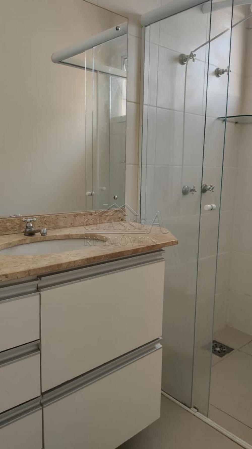 Alugar Casa / Condomínio - sobrado em Ribeirão Preto R$ 3.200,00 - Foto 19