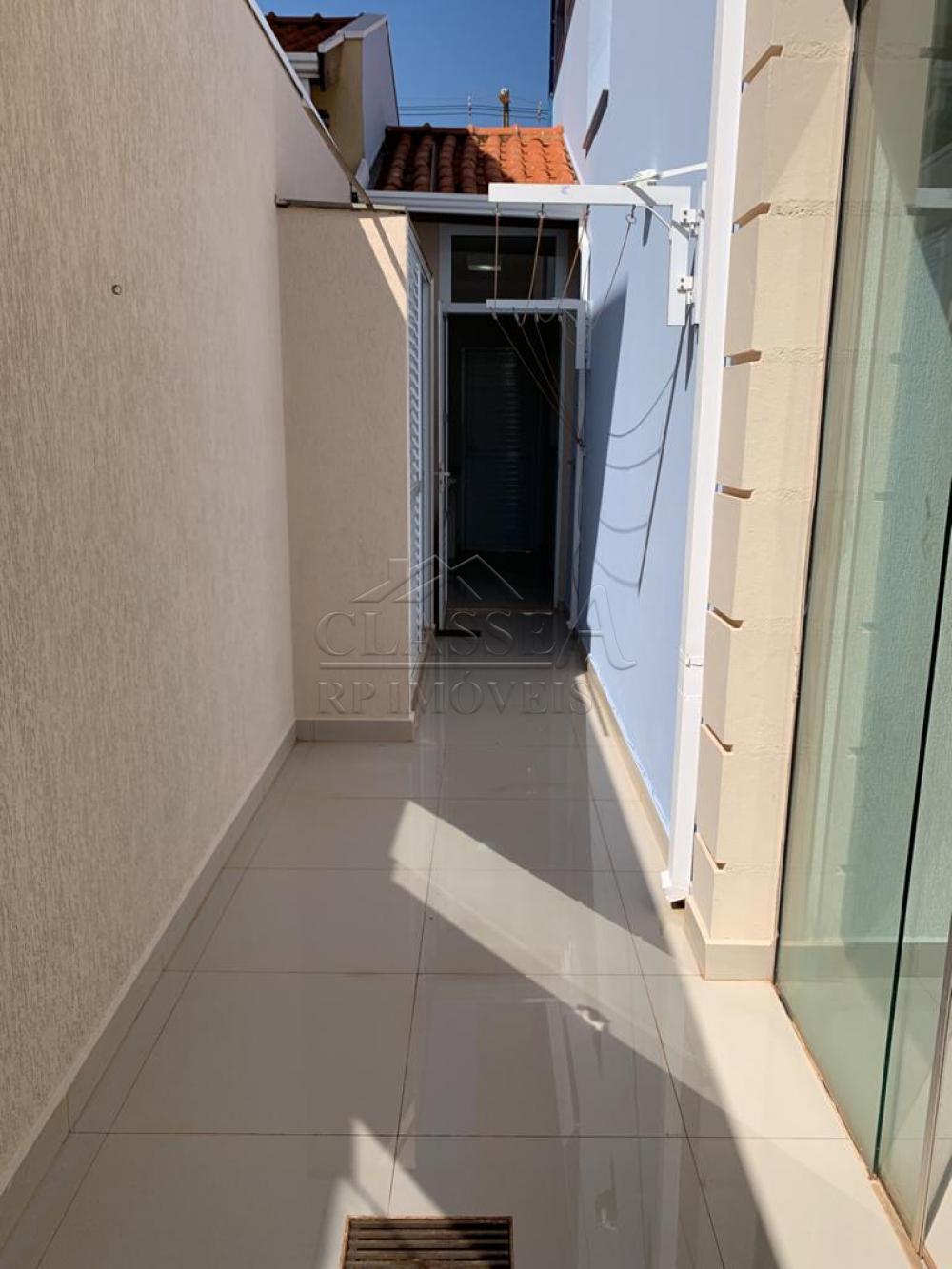 Alugar Casa / Condomínio - sobrado em Ribeirão Preto R$ 3.200,00 - Foto 20