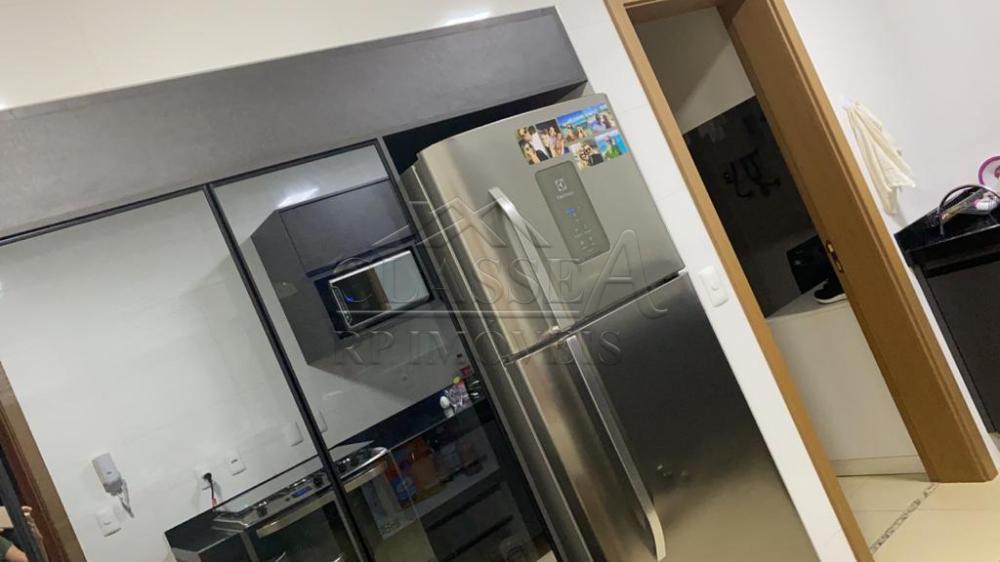 Alugar Apartamento / Padrão em Ribeirão Preto R$ 5.500,00 - Foto 8