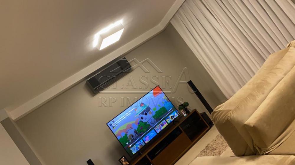 Alugar Apartamento / Padrão em Ribeirão Preto R$ 5.500,00 - Foto 3