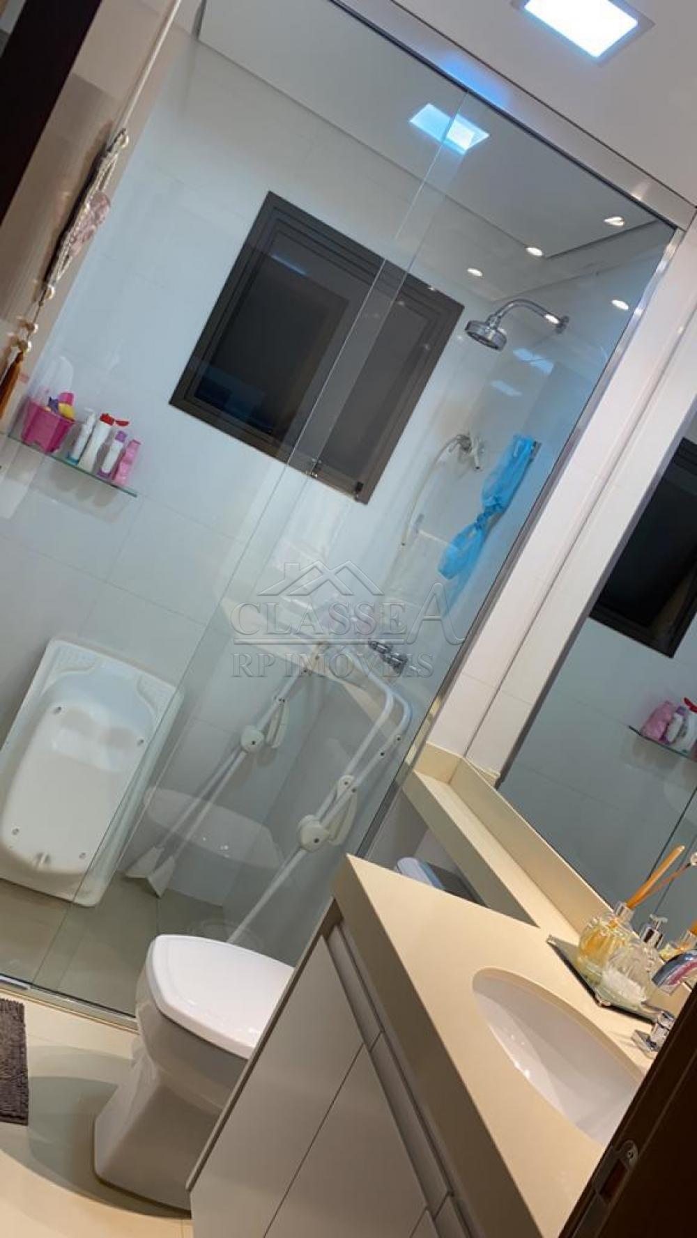 Alugar Apartamento / Padrão em Ribeirão Preto R$ 5.500,00 - Foto 15