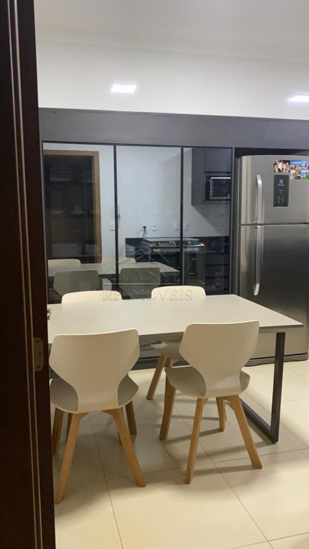 Alugar Apartamento / Padrão em Ribeirão Preto R$ 5.500,00 - Foto 5
