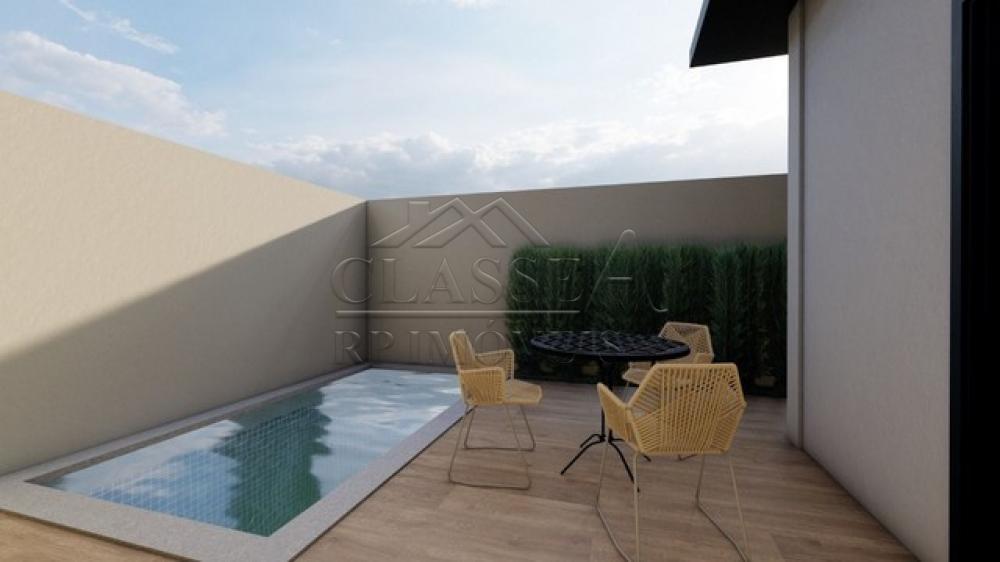 Comprar Casa / Condomínio - térrea em Bonfim Paulista R$ 933.000,00 - Foto 4
