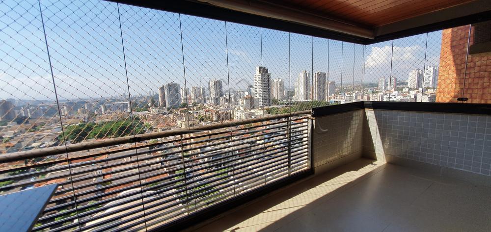 Comprar Apartamento / Padrão em Ribeirão Preto R$ 795.000,00 - Foto 1
