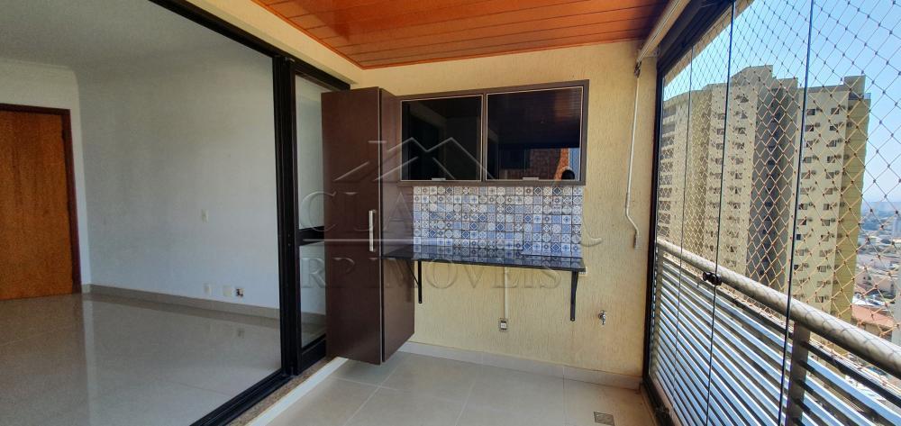 Comprar Apartamento / Padrão em Ribeirão Preto R$ 795.000,00 - Foto 2
