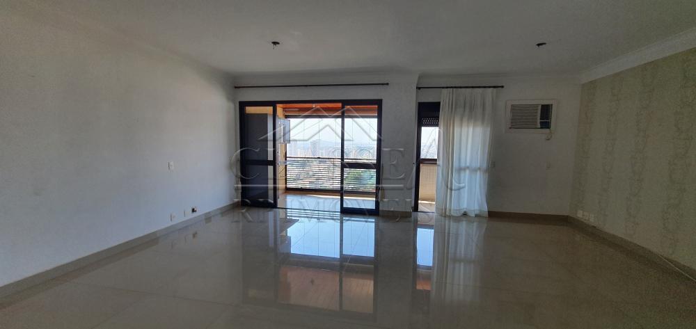 Comprar Apartamento / Padrão em Ribeirão Preto R$ 795.000,00 - Foto 6