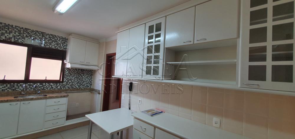 Comprar Apartamento / Padrão em Ribeirão Preto R$ 795.000,00 - Foto 7