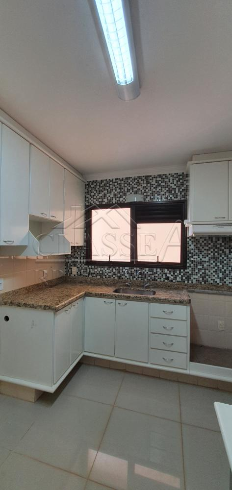 Comprar Apartamento / Padrão em Ribeirão Preto R$ 795.000,00 - Foto 9