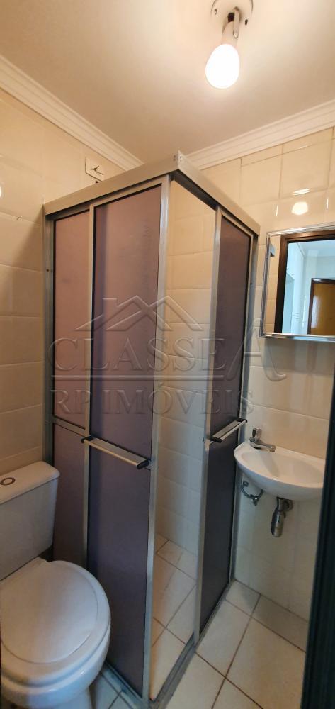 Comprar Apartamento / Padrão em Ribeirão Preto R$ 795.000,00 - Foto 13