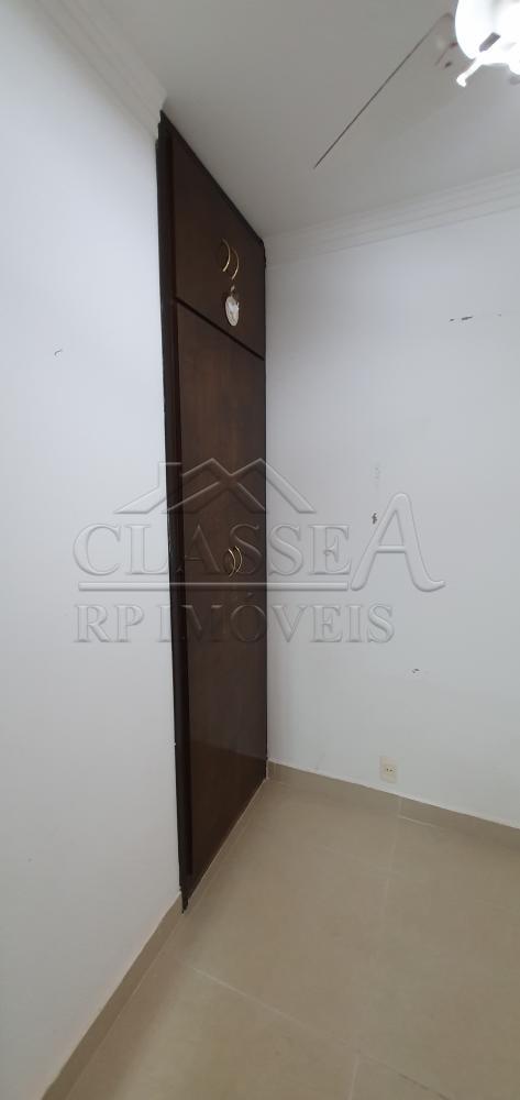 Comprar Apartamento / Padrão em Ribeirão Preto R$ 795.000,00 - Foto 14
