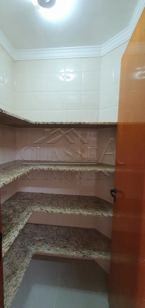 Comprar Apartamento / Padrão em Ribeirão Preto R$ 795.000,00 - Foto 16