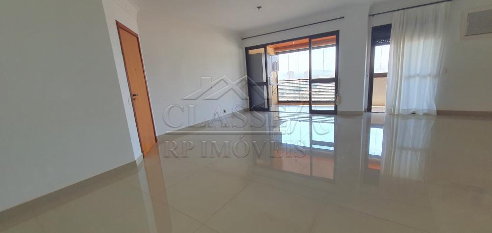 Comprar Apartamento / Padrão em Ribeirão Preto R$ 795.000,00 - Foto 18