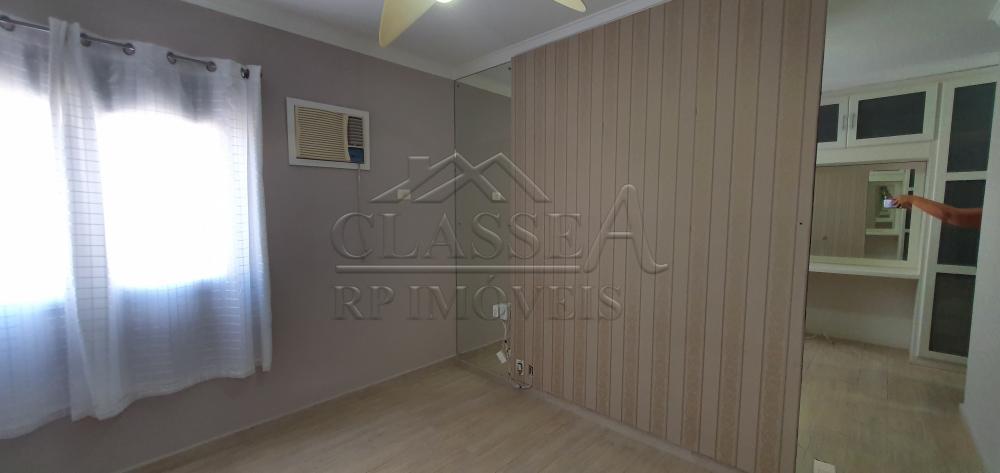 Comprar Apartamento / Padrão em Ribeirão Preto R$ 795.000,00 - Foto 20