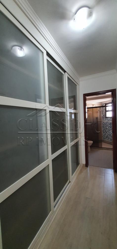 Comprar Apartamento / Padrão em Ribeirão Preto R$ 795.000,00 - Foto 25
