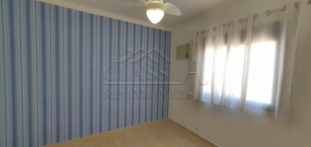Comprar Apartamento / Padrão em Ribeirão Preto R$ 795.000,00 - Foto 26
