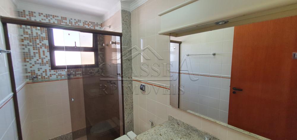 Comprar Apartamento / Padrão em Ribeirão Preto R$ 795.000,00 - Foto 30