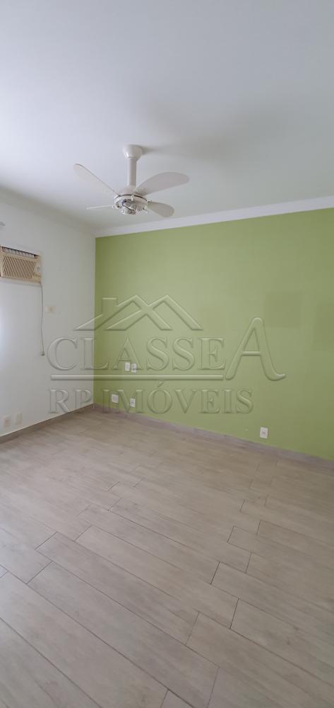 Comprar Apartamento / Padrão em Ribeirão Preto R$ 795.000,00 - Foto 31