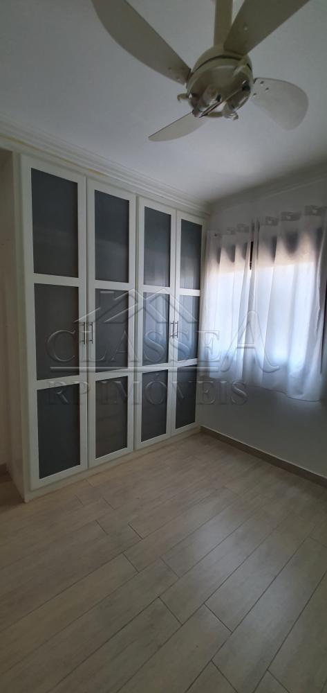 Comprar Apartamento / Padrão em Ribeirão Preto R$ 795.000,00 - Foto 32