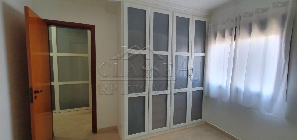 Comprar Apartamento / Padrão em Ribeirão Preto R$ 795.000,00 - Foto 33