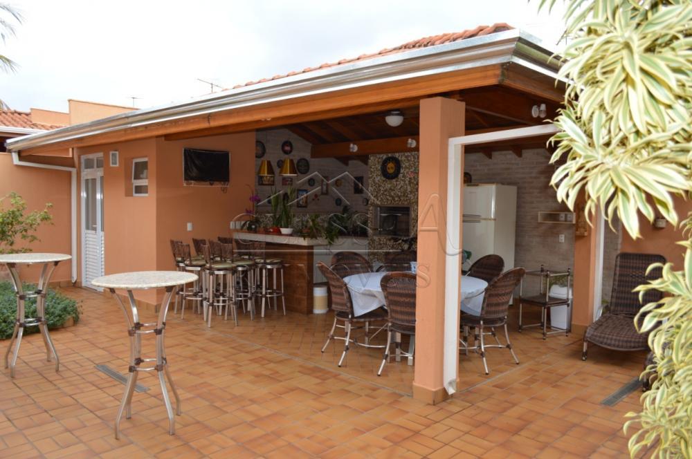 Comprar Casa / Condomínio - térrea em Ribeirão Preto R$ 750.000,00 - Foto 1