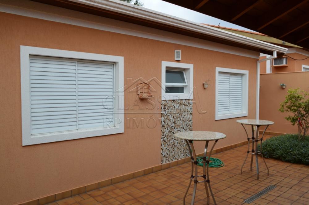 Comprar Casa / Condomínio - térrea em Ribeirão Preto R$ 750.000,00 - Foto 5