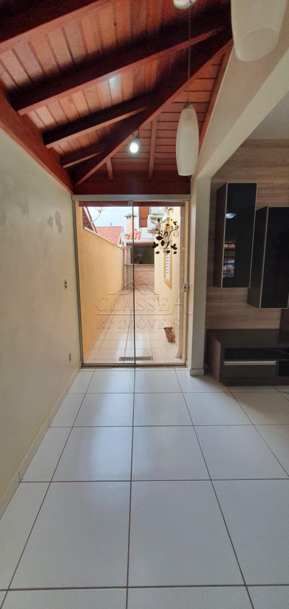 Comprar Casa / Condomínio - térrea em Ribeirão Preto R$ 650.000,00 - Foto 2