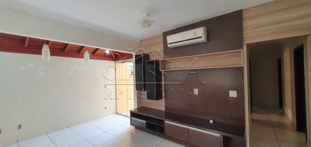 Comprar Casa / Condomínio - térrea em Ribeirão Preto R$ 650.000,00 - Foto 3