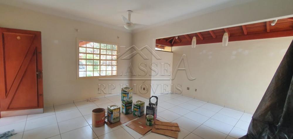 Comprar Casa / Condomínio - térrea em Ribeirão Preto R$ 650.000,00 - Foto 5