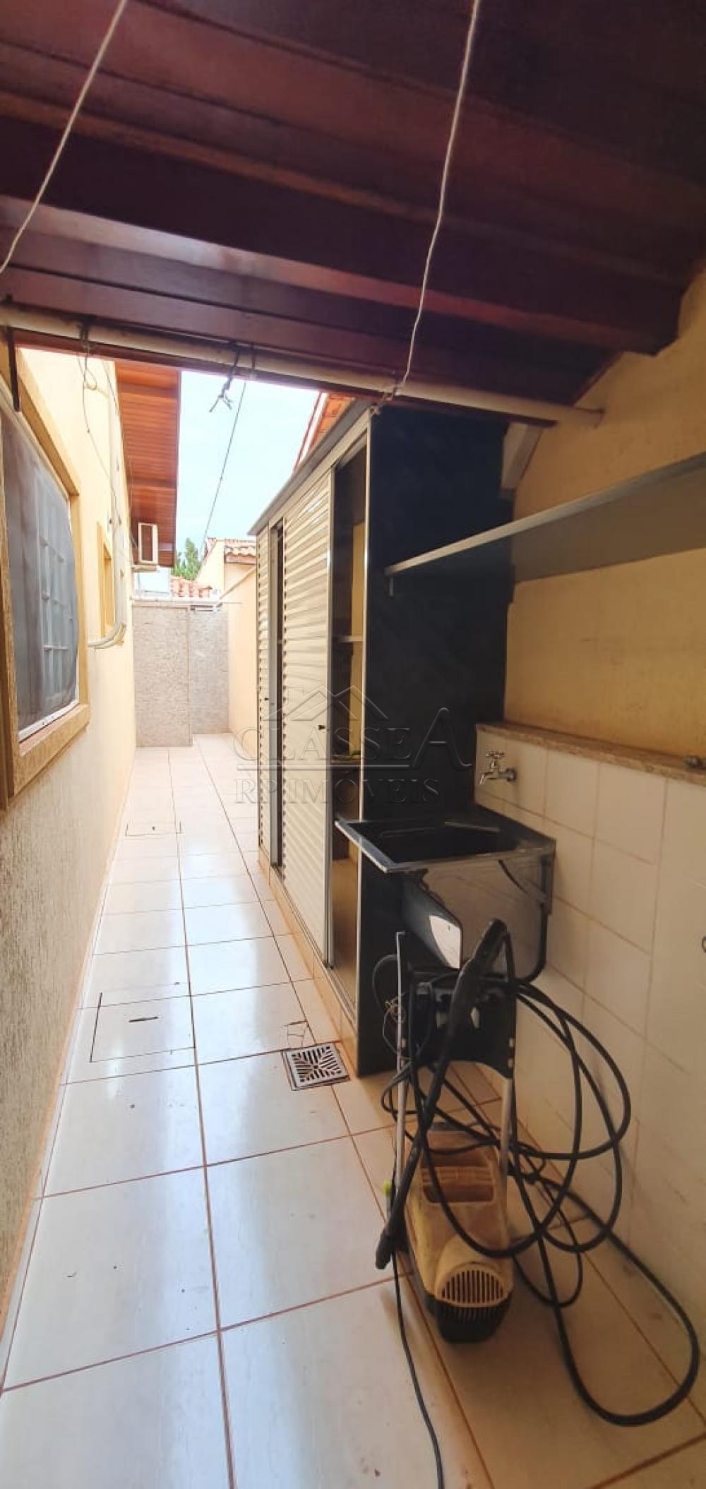 Comprar Casa / Condomínio - térrea em Ribeirão Preto R$ 650.000,00 - Foto 10