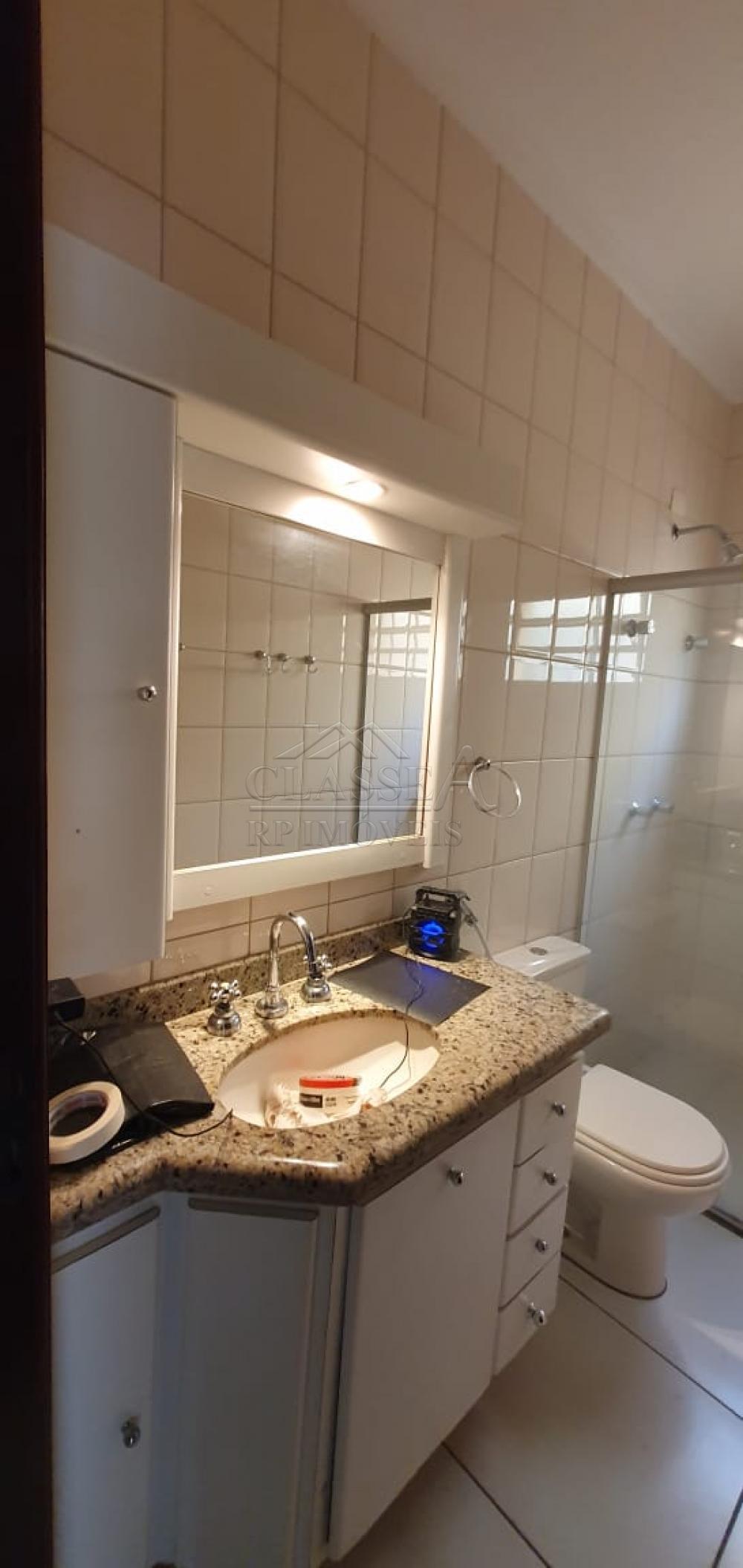 Comprar Casa / Condomínio - térrea em Ribeirão Preto R$ 650.000,00 - Foto 12