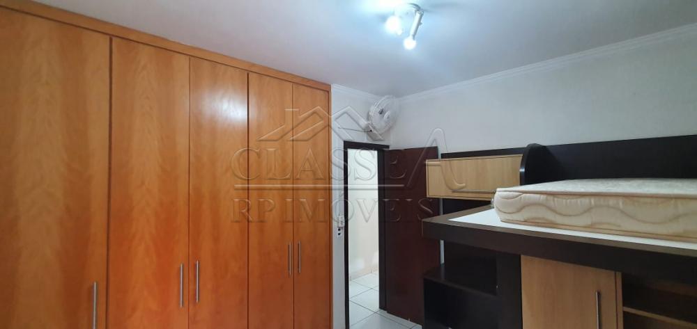Comprar Casa / Condomínio - térrea em Ribeirão Preto R$ 650.000,00 - Foto 15