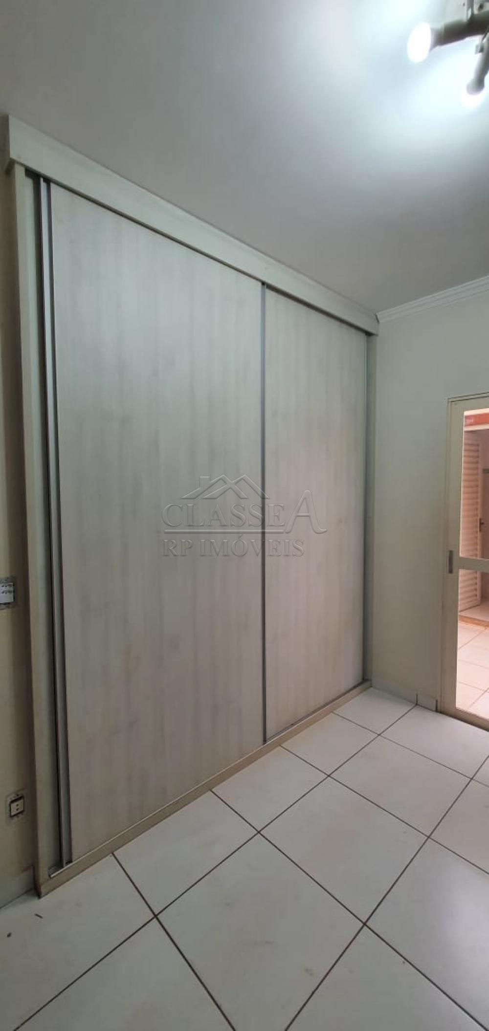 Comprar Casa / Condomínio - térrea em Ribeirão Preto R$ 650.000,00 - Foto 22