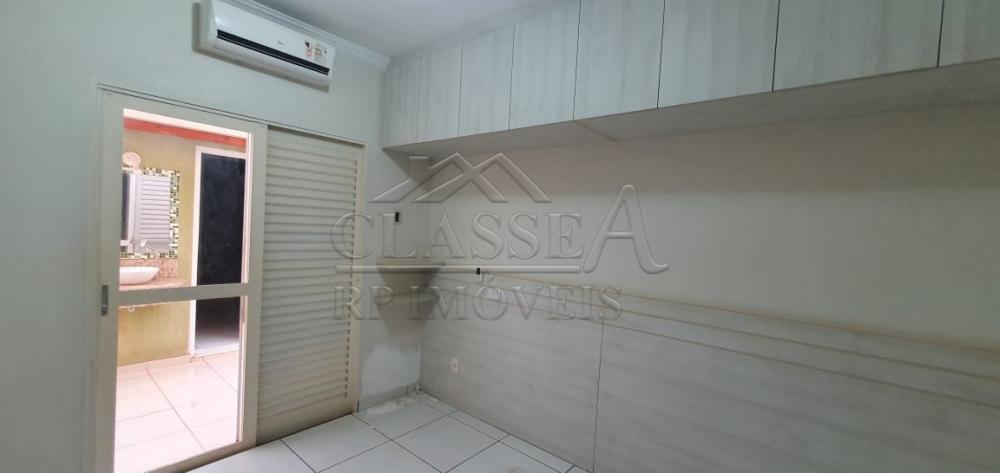Comprar Casa / Condomínio - térrea em Ribeirão Preto R$ 650.000,00 - Foto 23