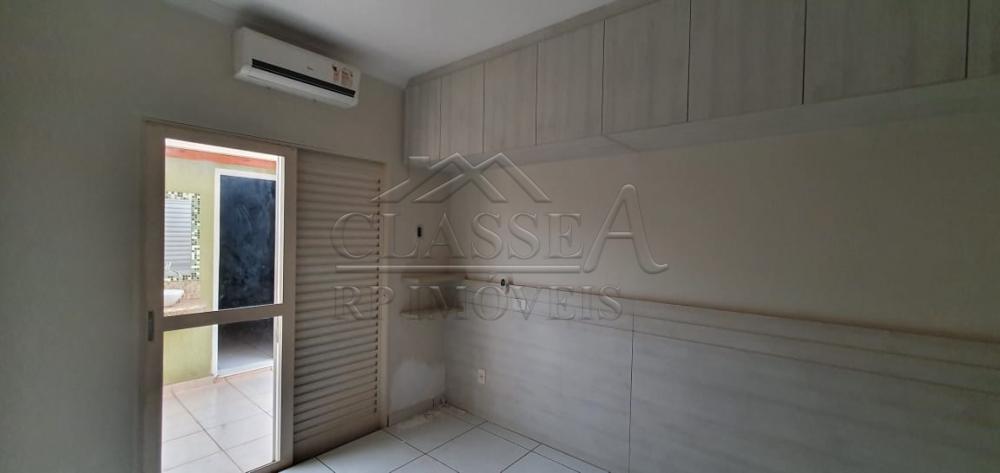 Comprar Casa / Condomínio - térrea em Ribeirão Preto R$ 650.000,00 - Foto 25