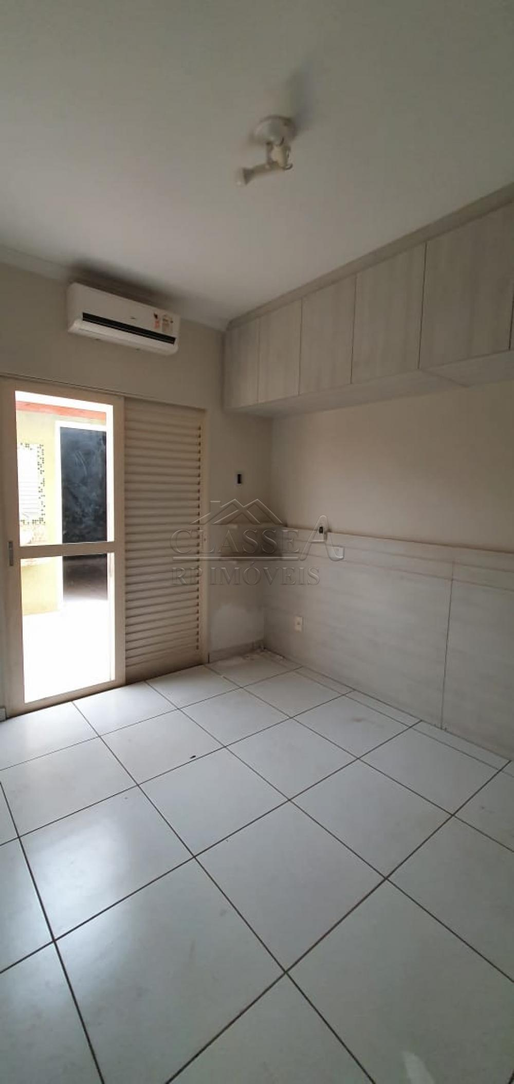 Comprar Casa / Condomínio - térrea em Ribeirão Preto R$ 650.000,00 - Foto 26