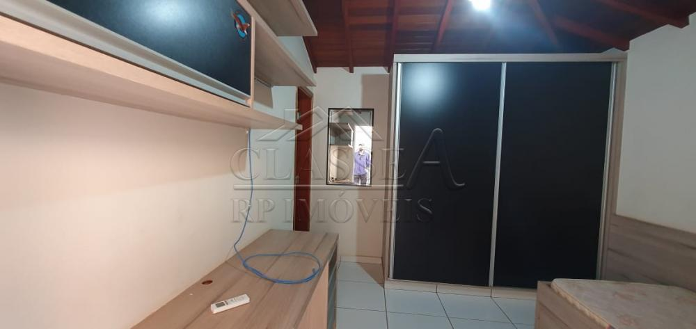 Comprar Casa / Condomínio - térrea em Ribeirão Preto R$ 650.000,00 - Foto 37