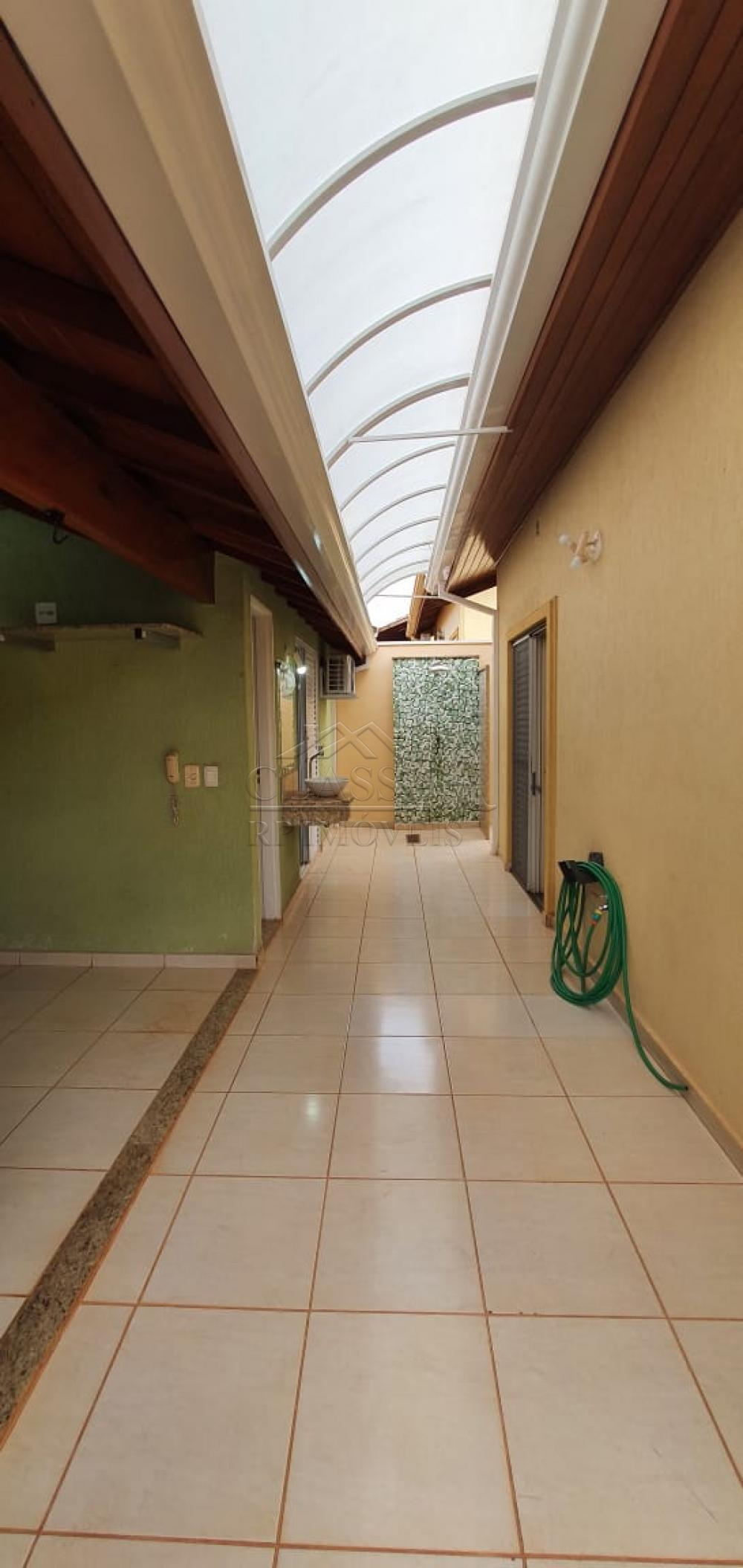 Comprar Casa / Condomínio - térrea em Ribeirão Preto R$ 650.000,00 - Foto 38